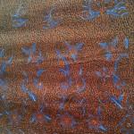 batik podhek-pamekasan-